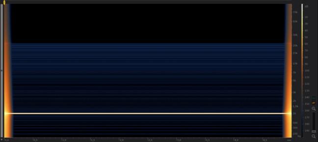 24-44.1 saracon ( giallo ) dbpoweramp ( rosso ) (2).jpg