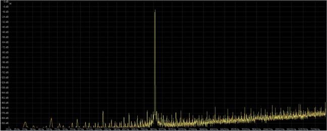 24-96 dbpoweramp ( rosso ) saracon ( giallo ).jpg