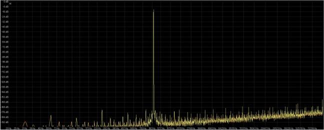 32-384 dbpoweramp ( giallo ) saracon ( rosso ).jpg