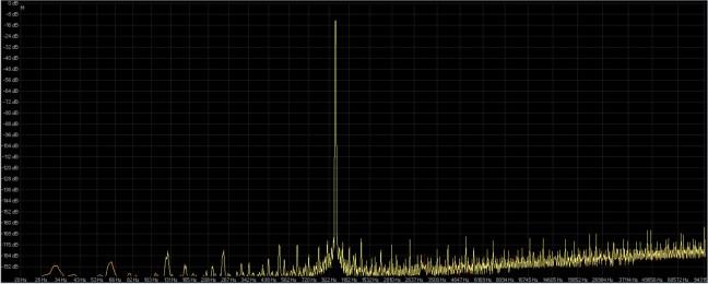 32-44.1 dbpoweramp ( giallo ) saracon ( rosso ).jpg