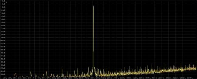 32-96 dbpoweramp ( rosso ) saracon ( giallo ).jpg