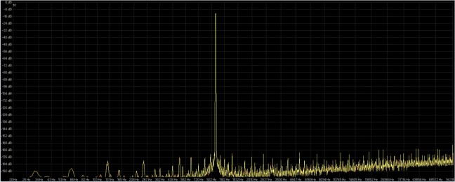 32fp-96 dbpoweramp ( giallo ) saracon ( rosso ).jpg