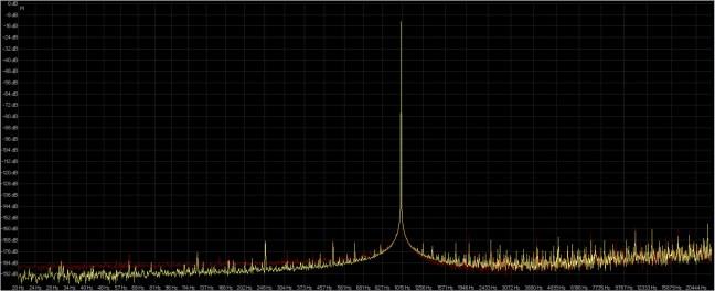 64fp-192 audiomove ( giallo ) saracon ( rosso ).jpg