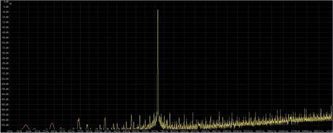 64fp-192 saracon ( rosso ) dbpoweramp ( giallo ).jpg