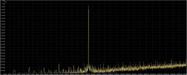 64fp-44.1 audiomove ( giallo ) audacity ( rosso ).jpg