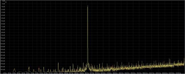 64fp-44.1 dbpoweramp ( giallo ) saracon ( rosso ).jpg