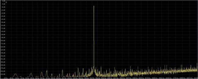 64fp-44.1 saracon ( giallo ) dbpoweramp ( rosso ).jpg