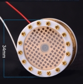 Di-alta-Qualità-34mm-Diametro-Microfono-a-condensatore-Diaframma-largo-Nucleo-Cartuccia-Capsula-Per-La-Registrazione.jpg