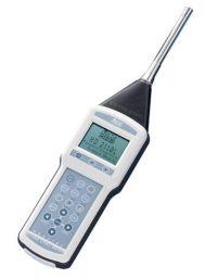 Fonometro-Delta-Ohm-Classe-1-HD2110L.jpg