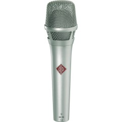 neumann_kms_105_nickel.jpg