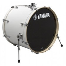 Yamaha-Stage-Custom-Birch