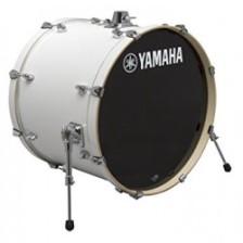Yamaha-Stage-Custom-Birch