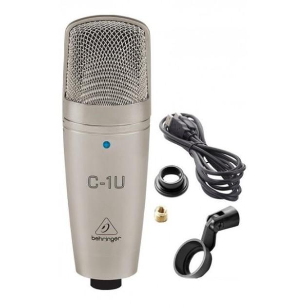 behringer-c1u-usb-zestaw-i-mikrofon-pojemnosciowy-700x700.jpg