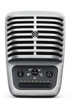 Shure-MV51-Microphone.jpg