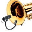 VO4099T-4099-Clip-Microphone-for-Brass-dvote-Instrument-Microphones-DPA-Microphones-L
