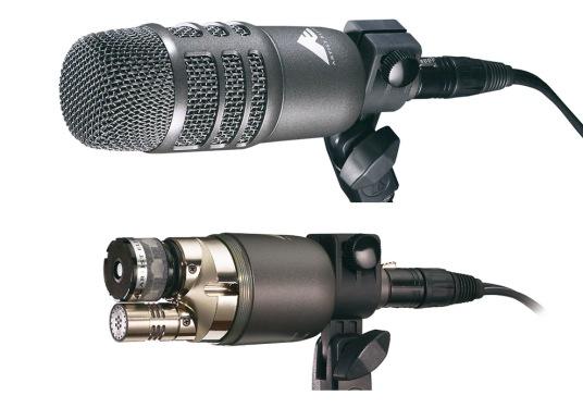 Audio_Technica_A_552e409e21ca7.jpg
