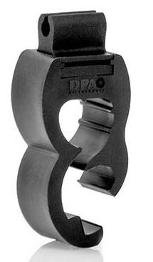 DC4099-Clip-for-Drum-Accessories-DPA-Microphones-L