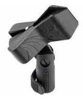hercules-mh100b-supporto-a-pinza-per-microfono-