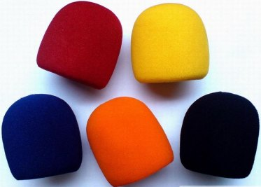 hot-sale-O-shaped-Thicken-Pop-Filter-Microphone-Windscreen-Microphone-Sponge-microphone-cover-for-microphone-accessries.jpg