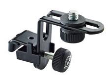Microphone_holder_for_drums_black_24030-300-5575796d84a55d7e5717da35c3a7bbc6b4-productpage_orig