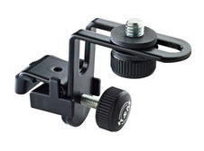 Microphone_holder_for_drums_black_24030-300-5575796d84a55d7e5717da35c3a7bbc6b4-productpage_orig