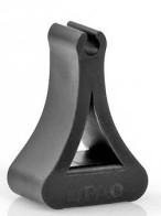 PC4099-Clip-for-Piano-Accessories-DPA-Microphones-L