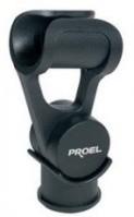 proel_apm45s_supporto_per_microfono