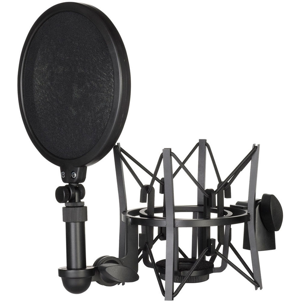 Rode_SM6_SM6_Shock_Mount_with_755751