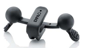 STC4099-Clip-for-Sax-Accessories-DPA-Microphones-L