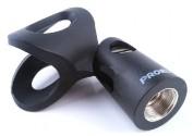 supporto-microfono-Proel-APM35S-22-27mm-ABS-small-28498-118