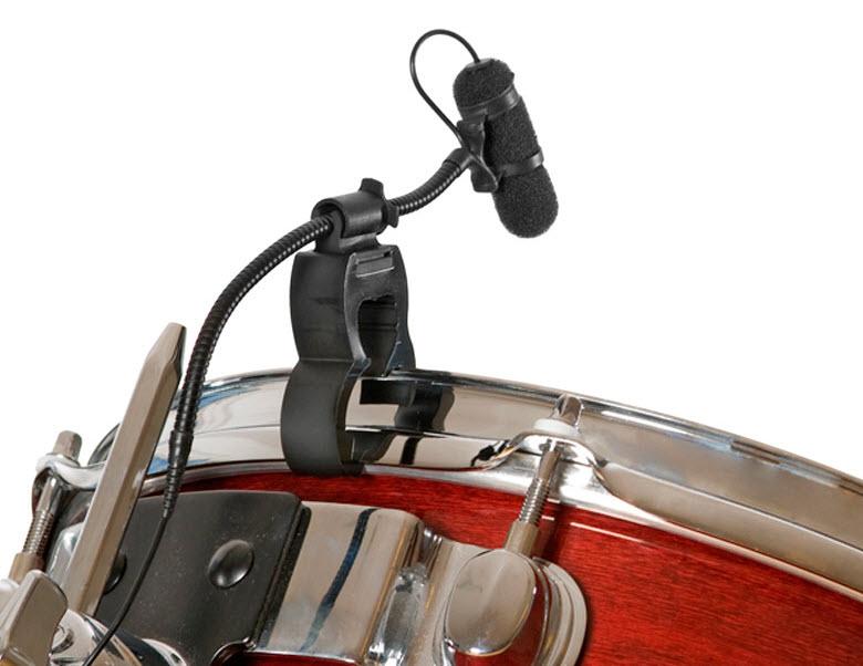 VO4099D-4099-Clip-Microphone-for-Drum-dvote-Instrument-Microphones-DPA-Microphones-L.jpg