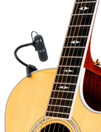 VO4099G-4099-Clip-Microphone-for-Guitar-dvote-Instrument-Microphones-DPA-Microphones-L.jpg