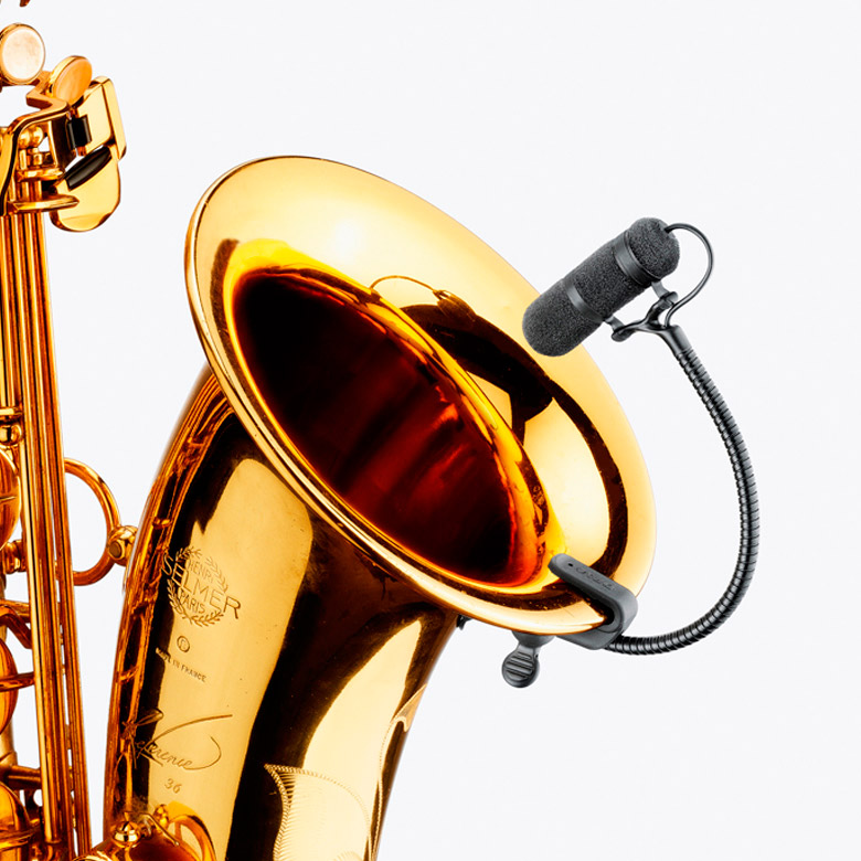 VO4099S-4099-Clip-Microphone-for-Saxophone-dvote-Instrument-Microphones-DPA-Microphones-L.jpg