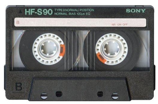 cassette_tape.jpg