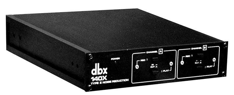 dbx_140x_type_ii_noise_reduction_unit.jpg