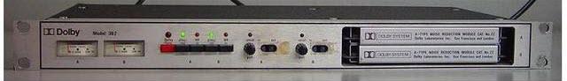 dolby-model-362-noise-reduction_1_492e7d57603cab66f64263465737d695