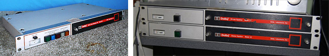 dolby-stereo-364-cinema-nr-units.jpg