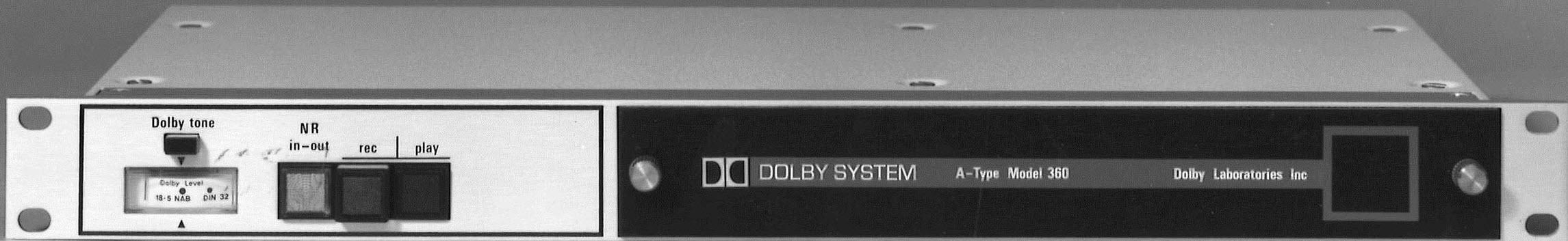 DolbyA-typeNR_Model360-horiz_cropped