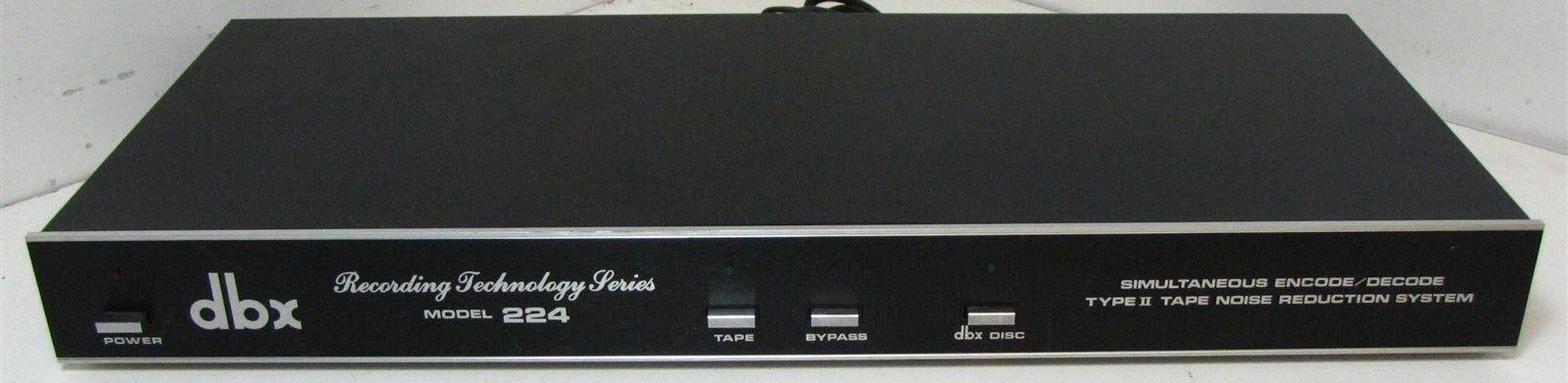 vintage-dbx-type-ii-tape-noise-reduction-system-model-224-encode-decode-works-73af80251b9245c655a940d888b97099.jpg