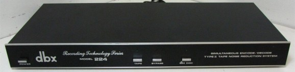 vintage-dbx-type-ii-tape-noise-reduction-system-model-224-encode-decode-works-73af80251b9245c655a940d888b97099.jpg