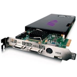 avid-pro-tools-hdx-core-card.jpg