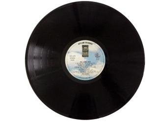 disco-lp-33-giri-vinile-eagles-the-long-run-usato-perfetto-origi-extra-big-767-612.jpg