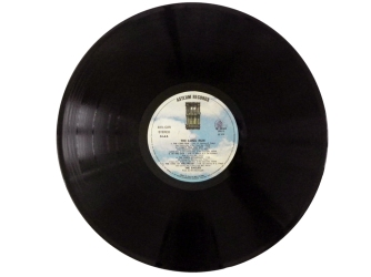 disco-lp-33-giri-vinile-eagles-the-long-run-usato-perfetto-origi-extra-big-767-612.jpg