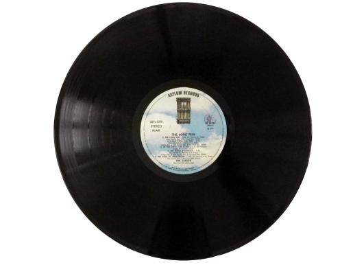 disco-lp-33-giri-vinile-eagles-the-long-run-usato-perfetto-origi-extra-big-767-612