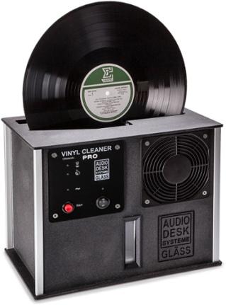 2016_05_16_Vinyl_Cleaner_audiodesk.jpg