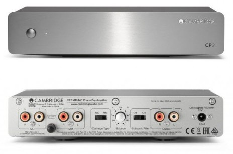cambridge-audio-cp2-silver-preamplificatore-phono-mm-mc-nuovo-garanzia-ufficiale-italia.jpg