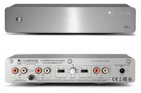 cambridge-audio-cp2-silver-preamplificatore-phono-mm-mc-nuovo-garanzia-ufficiale-italia.jpg