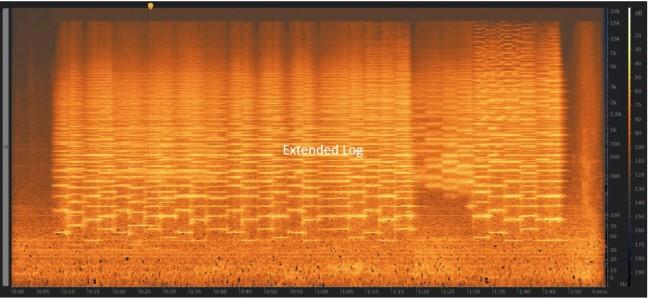 extended log.jpg