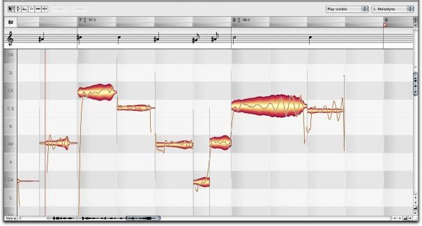 melodyne_editor.1295362335
