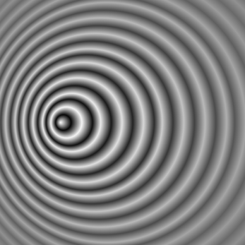 1000px-Doppler_effect.svg.png